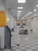 Фотофакт: На Рижском проспекте закрылся «Вольный купец»