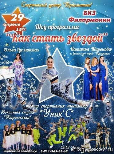 concerts_kak_stat_zvezdoi