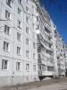 Жителей отдаленного от 3-й поликлиники района Запсковья теперь будут лечить ближе к дому
