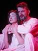 Четыре дня Псковский театр драмы будет продавать билеты со скидками