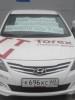 Стальные двери против псковского автосалона: Борьба за право выбора