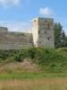 Музей-заповедник «Изборск» закрыл часть объектов на сушку