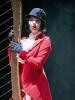 Семь способов соблазнения и корпоративную интригу покажут на сцене Псковского театра драмы в мае