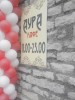 Посетители о новом кафе на Запсковье: Сказать, что это было невкусно — это ничего не сказать