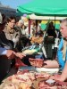 Ярмарка выходного дня в Пскове переносится