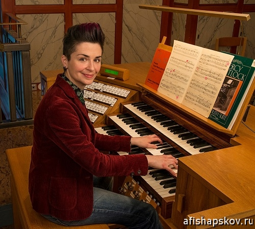 concerts_organ_mila