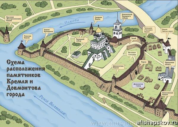 pskov-kreml