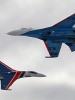 «Русские витязи», выставка военной техники, аквагрим. Афиша армейского праздника в Пскове 2 сентября