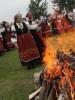 Фестиваль народа сето «Сетомаа. Семейные встречи» пройдет 28 августа. Афиша