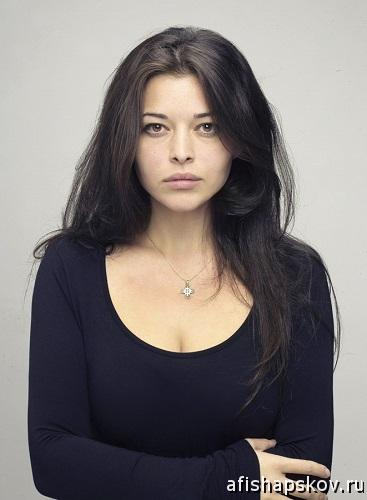 alisa_gokoeva