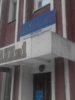 Отделение «люкс» откроется в бане на Советской