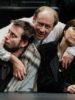 Спектакль, который петербургские театры не ставили с 1966 года, представят псковичам