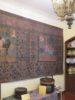 17 января в Мемориальном музее-квартире Ю.П. Спегальского пройдёт день открытых дверей