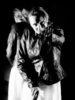«Видимая сторона жизни» — в рамках Пушкинского фестиваля возродится спектакль, ставший театральной легендой
