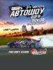 Автошоу-2019 «Drift Mania» состоится в Пскове 3 и 4 августа