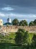 27 июля Изборск празднует 75-летие со дня освобождения