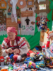 Больше 150 торговых точек будут работать в центре Пскова в День города