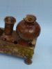 «Археологические открытия у Поганкиных палат» покажут на выставке в Пскове