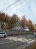В Пскове на улице Юбилейной установят новый светофор