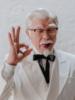 Гостя KFC в Пскове ужаснуло состояние туалета