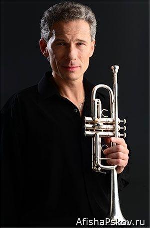 Геннадий Никонов Труба